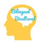 Bilingual Bicultural