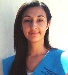 Ines Romera Somoza